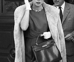 grace kelly and style image