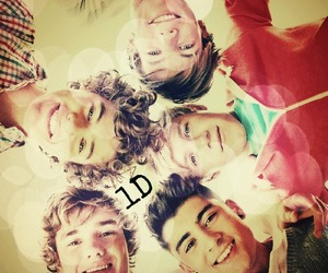 idols, one direction, and my boys image
