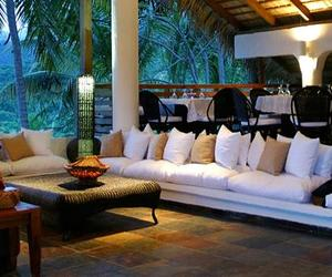 architecture, inspiration, and tropical houses image