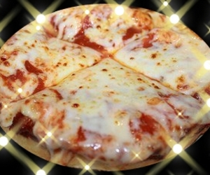 favorites, food, and pizza image