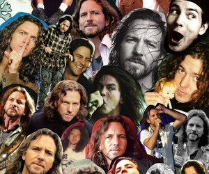 grunge and pearl jam image