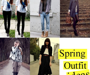 enjoy, outfits, and ideas image
