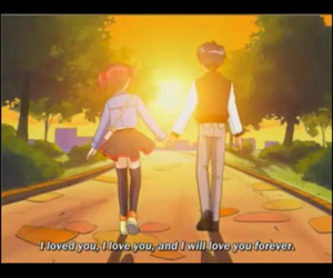 anime, forever, and tokyo mew mew image