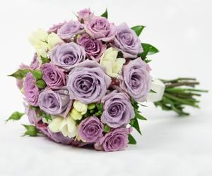 flowers delivered london, send flowers uk, and flowers uk delivery image