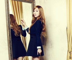 jessica, jung, and ice princess image