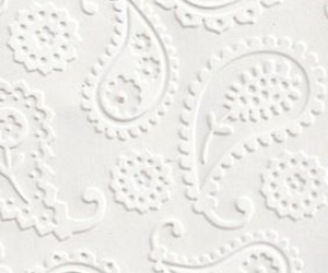 wallpaper, white, and background image