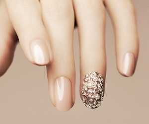 adorable, diamonds, and sparkle in so cal contest image