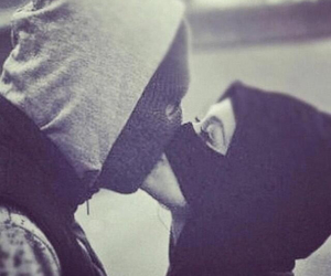 iheartit, cute, and Relationship image
