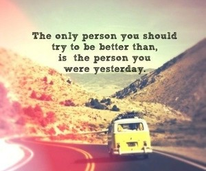quotes, free, and vintage image