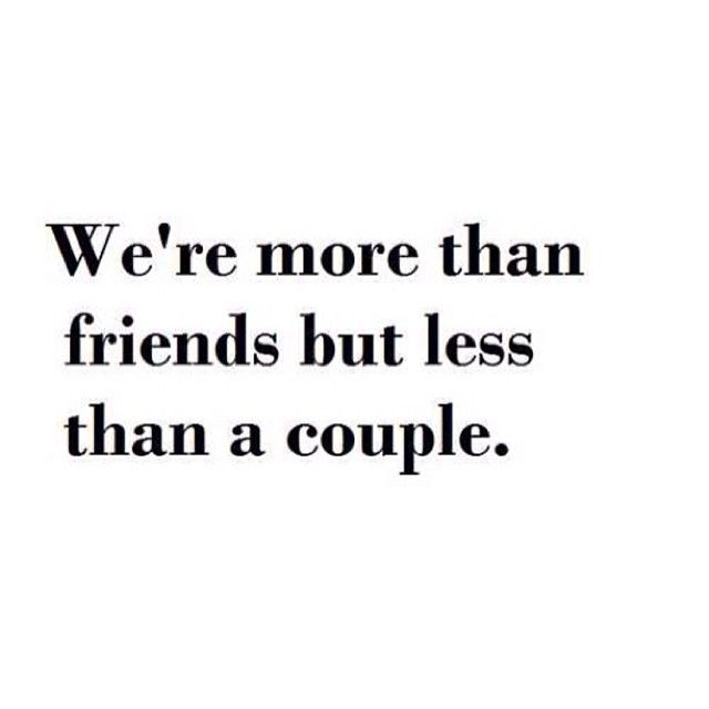 177 Images About Quotes On We Heart It See More About Quote Love