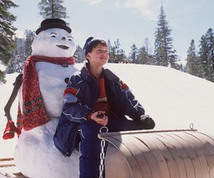 charlie and jack frost image