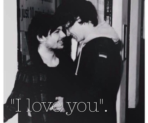 gay, gey, and louis image