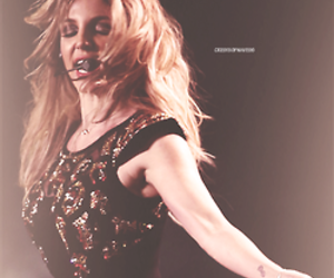 britney spears, princess of pop, and piece of me image