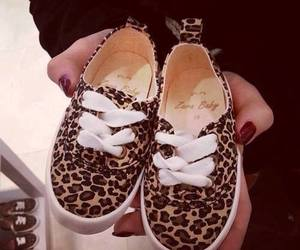 cute, shoes, and baby image