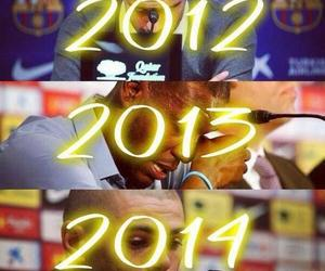 fc barcelona, pep guardiola, and victor valdes image