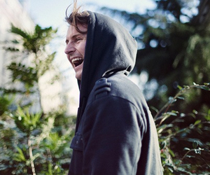 ben howard and love image