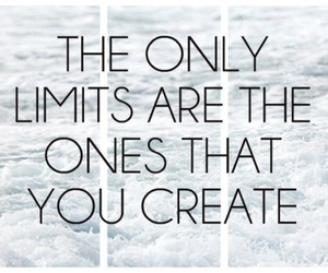 quote, limit, and create image