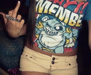 adtr, girl, and a day to remember image