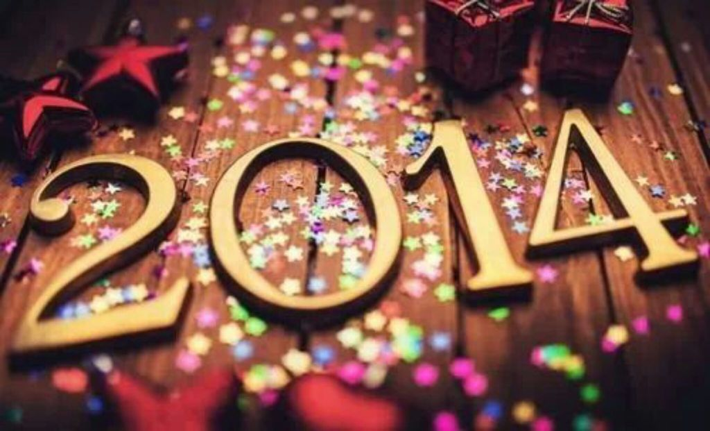 Dream, family, and happy new year image