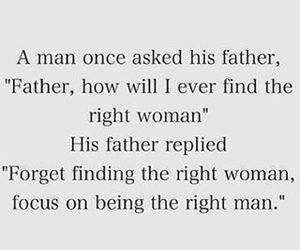 father, man, and wise image