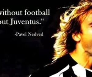 football, Juventus, and live image