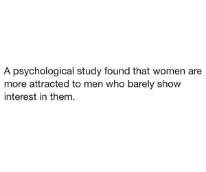 men, attracted, and study image