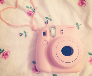 heart, pictures, and pink image