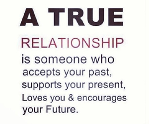 Relationship, love, and past image