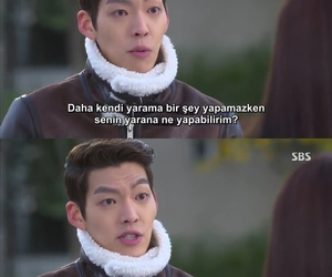 kdrama, kim woo bin, and choi young do image