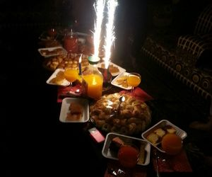 party and بارتي image