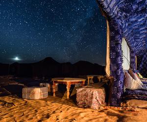 amazing, morocco, and photography image