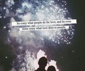 quotes, love, and do image