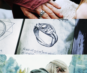 lord of the rings image