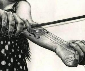 beautiful, cut, and drawing image