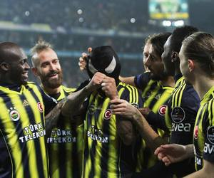 fb, fenerbahce, and fener image