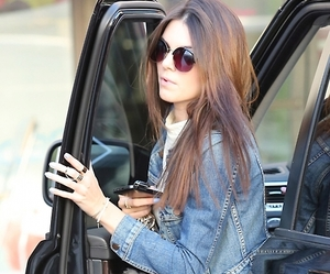 kendall jenner, style, and jenner image