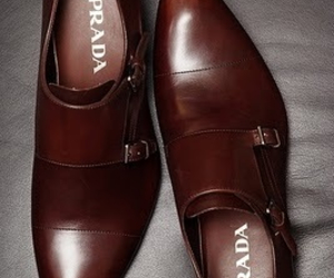 brown, fashion, and men image