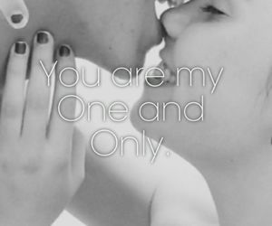 together, you and i, and ♡ image