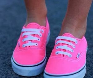 photo, pretty, and pink image