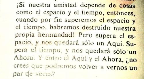 Juan Salvador Gaviota Via Tumblr On We Heart It