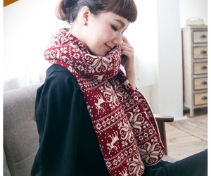 korean dresses, aisan clothing online, and korean clothes image