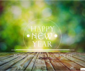 new year wallpapers, new year images, and new year pictures image