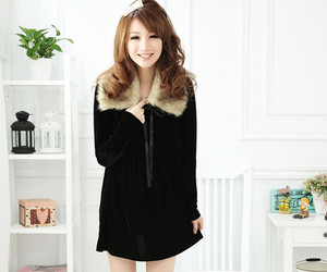 cheap wholesale clothing, cheap women clothing, and japanese clothing online image