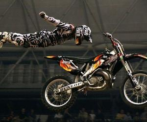 guapo, motos, and increible image