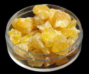 gem, yellow topaz, and topaz image