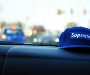 caps, cool, and supreme image