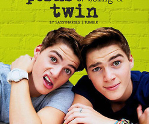 jacksgap, jack harries, and boy image