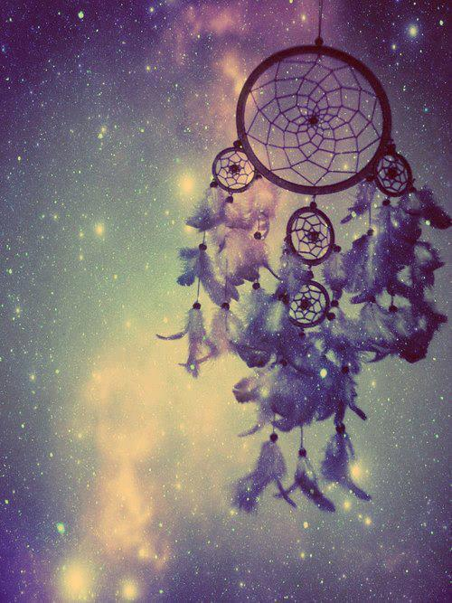 Fabuloso 55 images about dream filter on We Heart It | See more about Dream  JU93