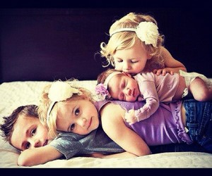 babies, children, and cute image