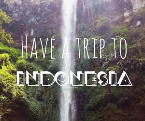 dreams, indonesia, and natural image